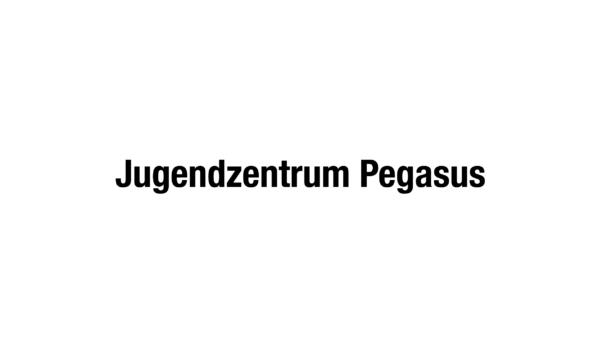 Jugendzentrum Pegasus