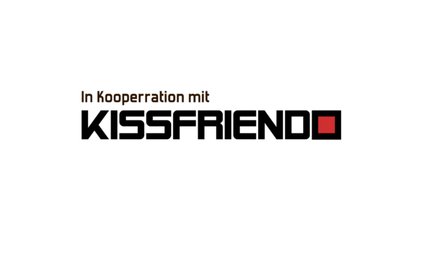 Kissfriend